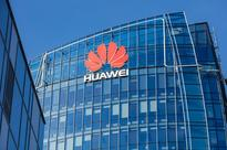 Interview: Huawei President of TDD Product Line