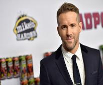 Ryan Reynolds Is DETECTIVE PIKACHU in a Live-Action Pokemon Movie