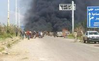 43 dead as suicide bomber targets evacuating buses in Syria: Report