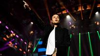 Liam Payne announces release date for new single