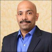 Balaji Telefilms appoints Nachiket Pantvaidya as group COO