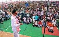 Telangana state will have 24 districts: KCR