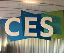 CES 2018: From Kodak cryptocurrency to HTC Vive Pro, know everything here