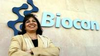 High Court order not to affect product portfolio, says Biocon