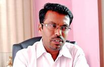 FNCCI calls on PM Dahal