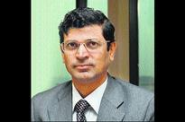 M.S. Sahoo appointed chairman of Insolvency and Bankruptcy Board