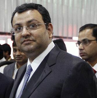 Tata Capital rebuts Mistry, says loan to Siva followed due process