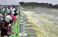 SC Reserves Order on Maintainabilty of Appeals by Karnataka, Tamil Nadu