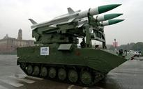 Indian arms supply to Vietnam if aimed at Beijing will create trouble, warns Chinese media