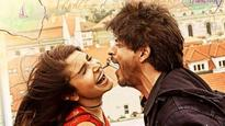 Box Office: Here's how much Shah Rukh Khan-Anushka Sharma's 'Jab Harry Met Sejal' collected in its first weekend!