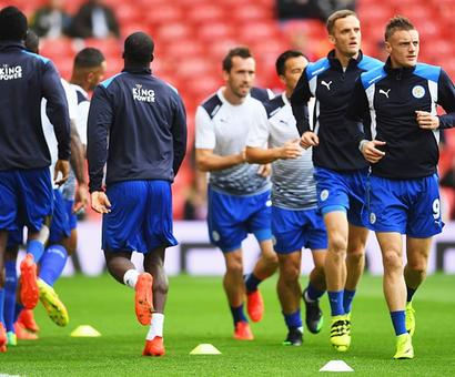 3 things Leicester can do to start winning again