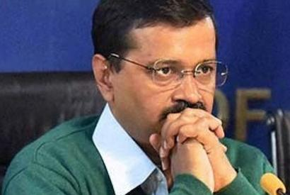 Police pressured Kejriwal aide to change statement, claims AAP