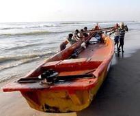 Pakistan to free 18 Indian fishermen on Monday