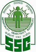 SSC CGL 2016 - News Changes in the Age criteria will be applicable from 2017