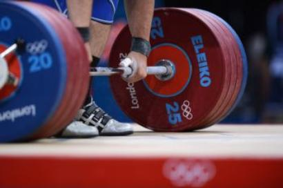 India to lose Olympic weightlifting spots in doping clampdown