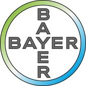 Bayer Sweetens Deal to $54.7 Billion for Monsanto