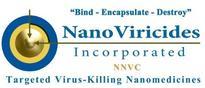 NanoViricides President Dr. Diwan Gave Invited Talks on Regulatory Aspects of Nanomedicines