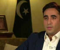 Qazi Sultan remained steadfast through thick and thin: Bilawal