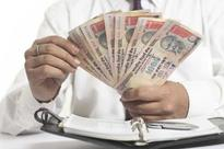 Fixed Maturity Plans (FMPs) are a good alternative to fixed deposits: Know how