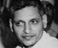 Hindu body plans Godse temple to revere Gandhi killer