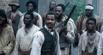 'Birth of a Nation' bluntly tells tale of Nat Turner