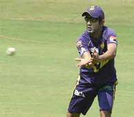 IPL 6 Live Cricket Match:- KKR vs  Sunrisers Hyderabad