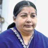 Jayalalithaa urges Centre to take steps to retrieve Katchatheevu