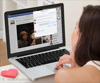 Retweeting or Sharing on Social Media can Hinder Learning and Memory