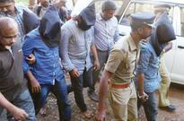 Kanakamala case: NIA files charge sheet against 7