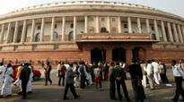 BJP gains edge in Rajya Sabha still lacks majority