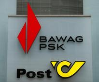 BAWAG advances IPO preparations, Morgan Stanley helps - sources