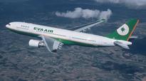 EVA Air ramps up Brisbane-Taipei flights