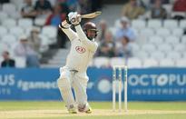 Kumar Sangakkara becomes 2nd Sri Lankan to reach 19,000 First-class runs