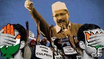 Punjab polls: AAP plays up 1984 anti-Sikh riots; targets SAD- BJP and Congress