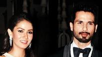 Ranveer-Deepika, Shahid-Mira, Sunny-Daniel, Kareena-Saif: How Bollywood couples are celebrating Valentine's Day!