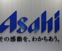Asahi to buy East European beer brands from AB InBev for $7.8 bln