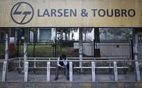 L&T Infotech gets regulator's nod to issue Rs 2,000 crore IPO