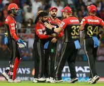 IPL Highlights: DD v RCB - Kohli Takes RCB Into Playoffs, Knocks Out DD