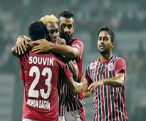 After Federation Cup success, Bengaluru FC eye AFC Cup glory
