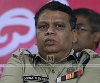 Seize vehicles only in unavoidable circumstances: DGP