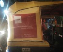 Uber gets perpetual injunction against striking unions in Delhi