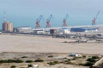 Iran invites Pakistan to join Chabahar Port project with India: Report