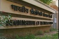 Union cabinet gives approval to six new IITs