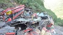 2014 Malshej Ghat bus mishap: Rs 3.27 cr awarded to kin of deceased, injured