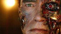 James Cameron is set to get a whole lot richer from Terminator