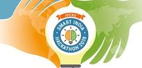 Sikkim gears up for 36 hour Smart India Hackathon 2018 Grand Finale