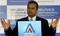 Anil Ambani-led Reliance Communication is upgrading CDMA users to 4G after negative rating