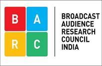 BARC India measures out-of-home TV viewership; Star India first subscriber
