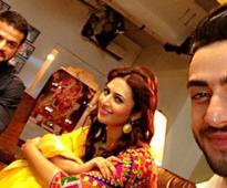 Yeh Hai Mohabbatein, Bhabiji Ghar Par Hai, other Indian shows banned in Pakistan