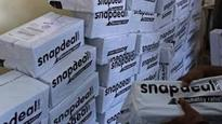 Anand Chandrasekaran quits as Snapdeal's CPO